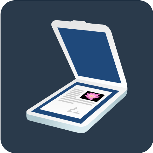 how to scan a document from scanner to pc