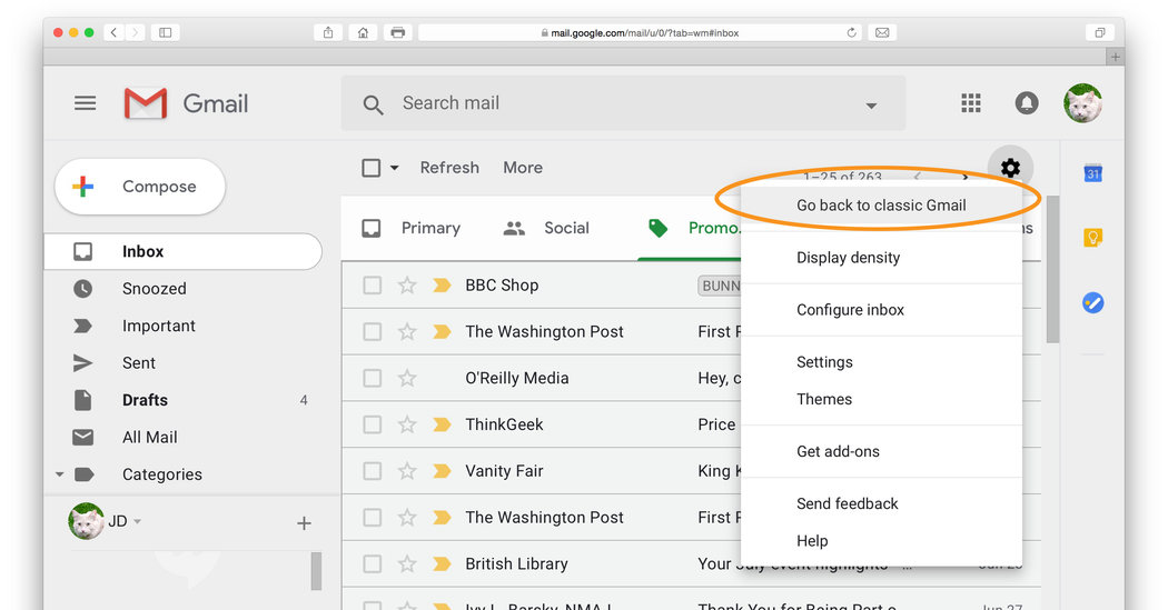 how to get a old version of a google document