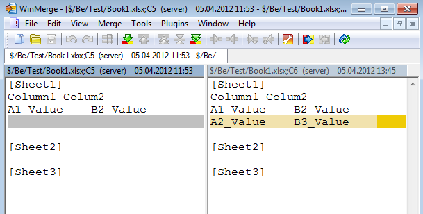 merge document word to pdf with c