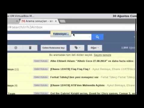 insert word document as image in gmail