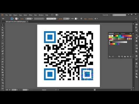 how to convert adobe illustrator to word document