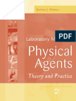 physical therapy assessment documentation