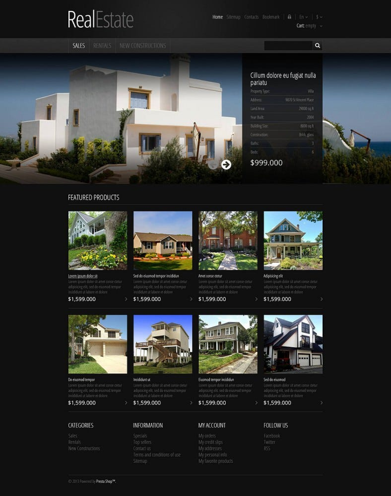 magento theme free download with documentation