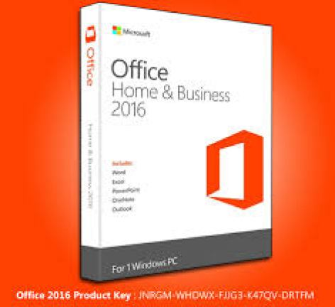 microsoft office professional plus change dictonary for full document