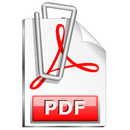 please see attached document for your review pdf virus