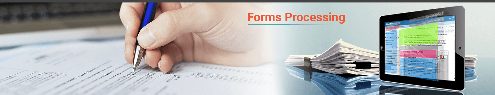 travel document processing time india