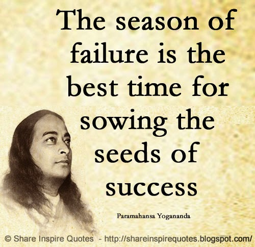 planting seeds for success document