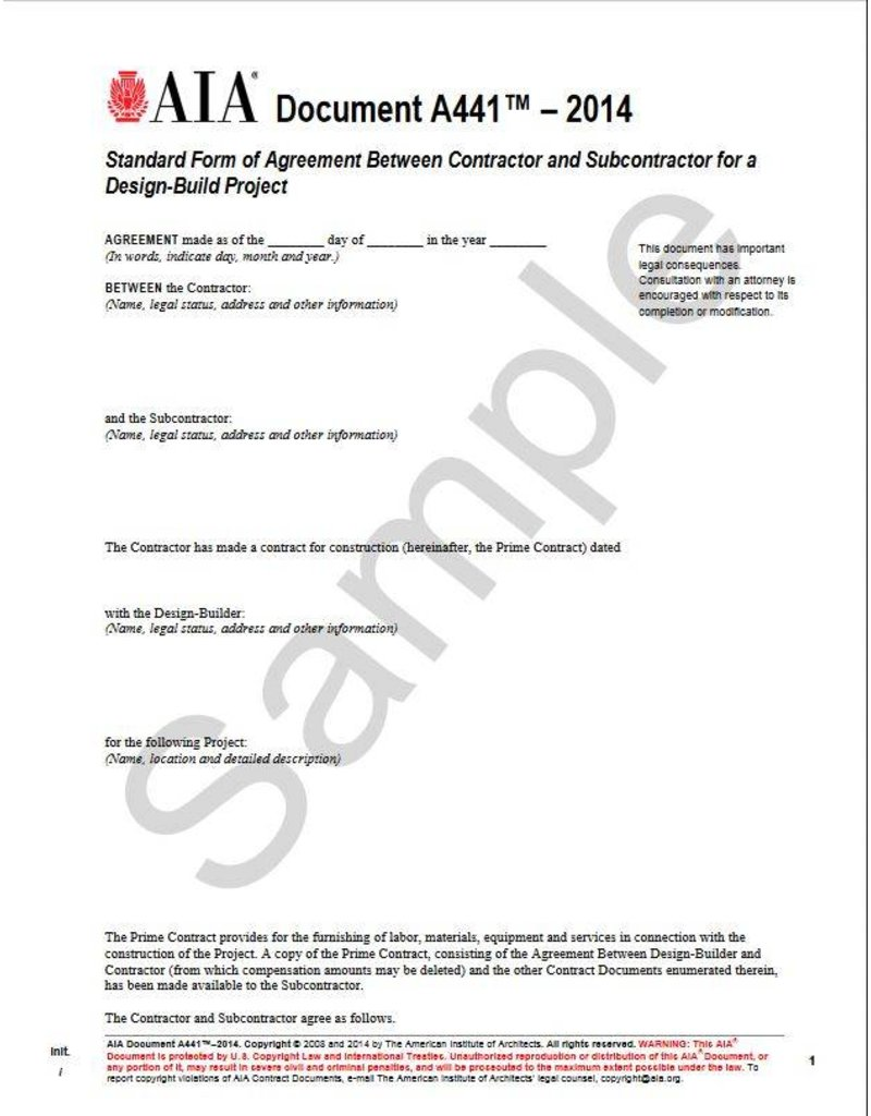 understanding document for software project