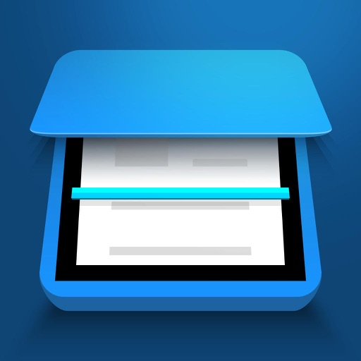 how to scan a document to email from printer