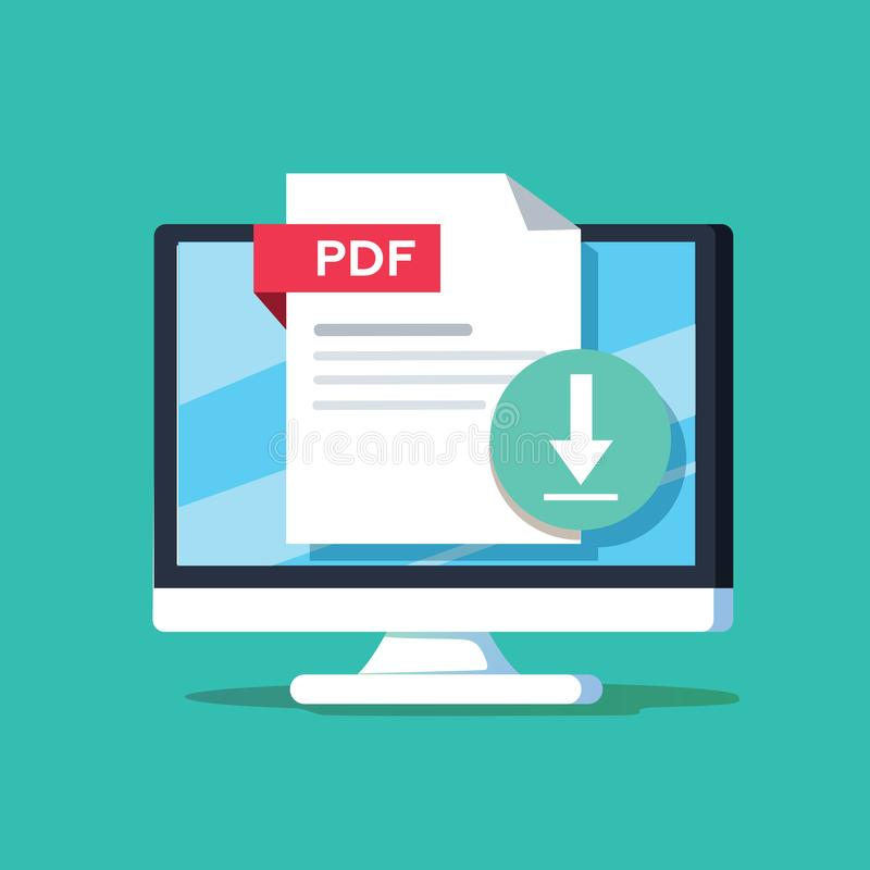 sign a document on pdf