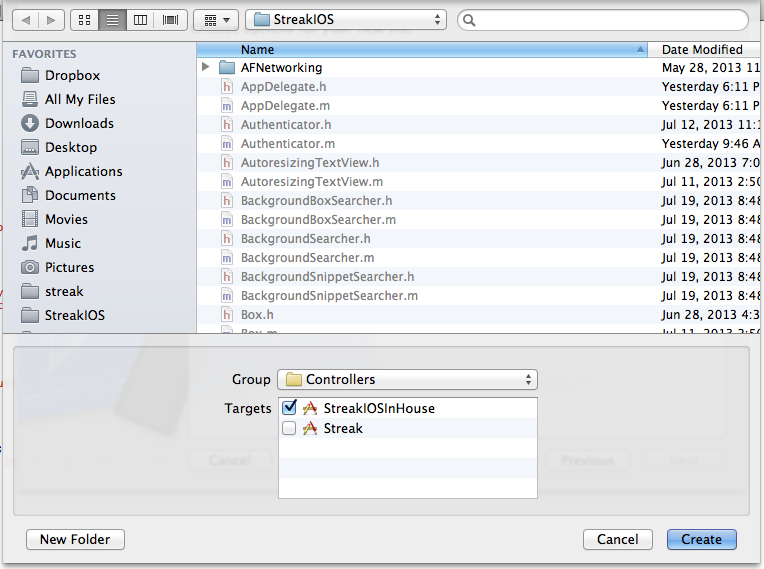 add multiple default document in web.config