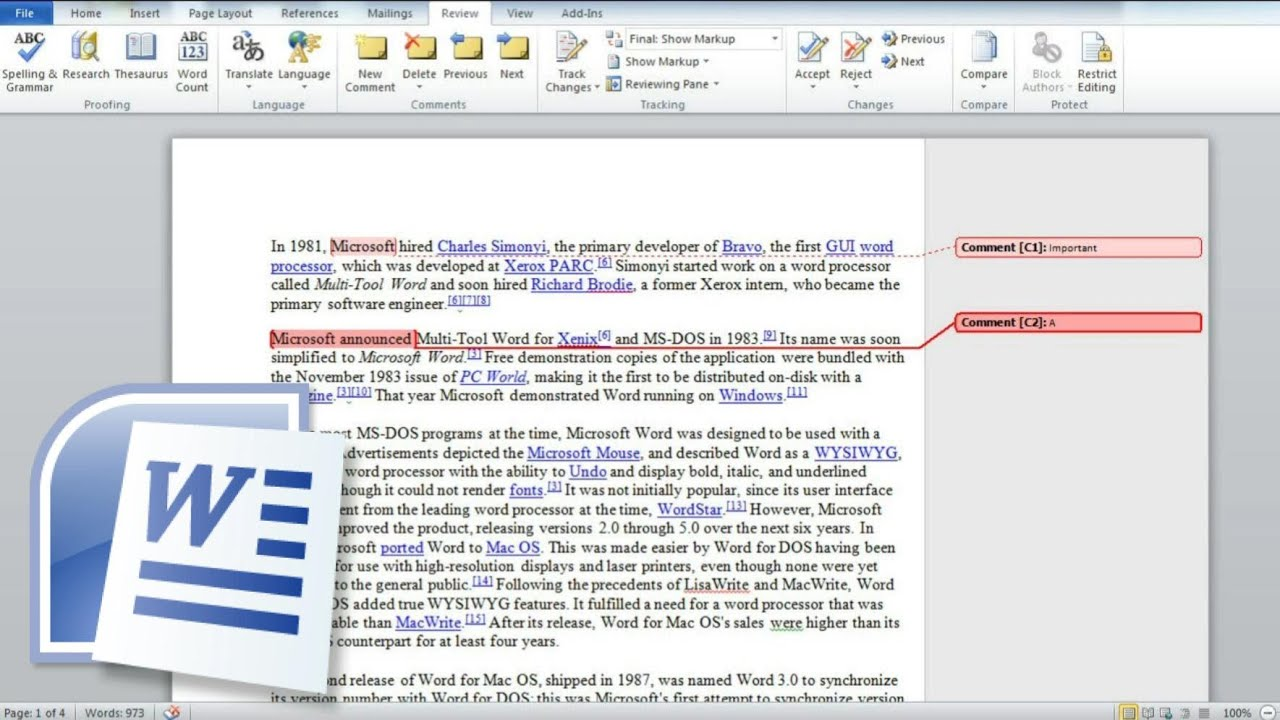 how to insert video in word document