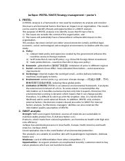electric pure land 5 document 1 2