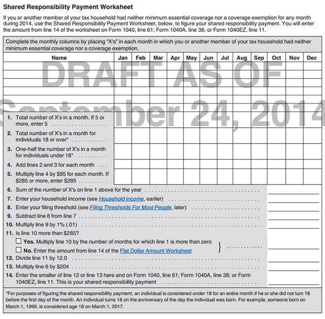 dnd application forms medical questionnaire draft document