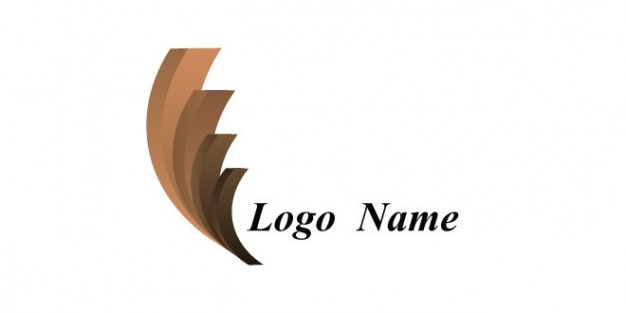 document so relate a brand with a company