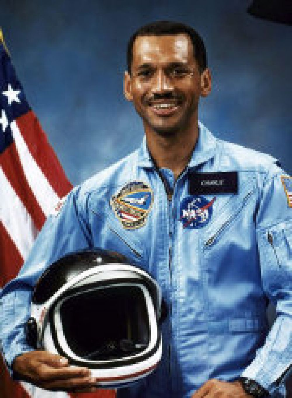 charles bolden 1000 page document