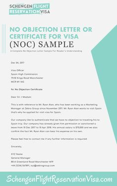 can a korean notarized document be used in other country