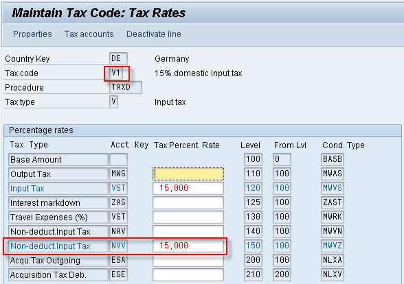 what tcode to access invoice document in fi