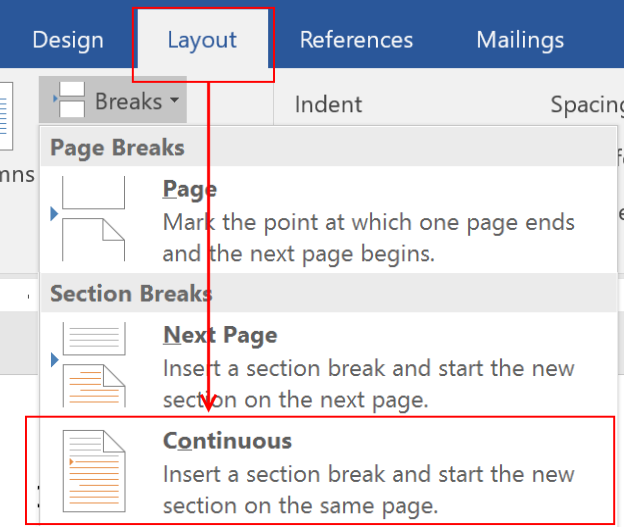 how to lock a word document from editing