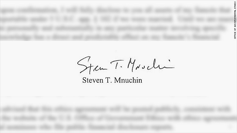how to put a signature into a work document