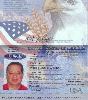 how to renew my refugee travel document