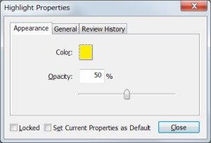how to split document in foxit reader