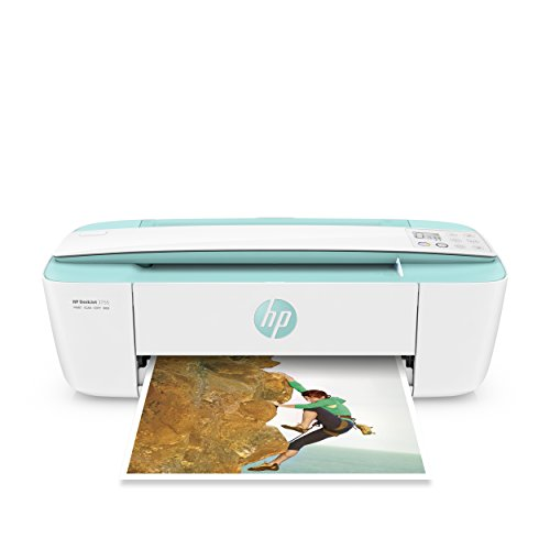 officejet how to reprint last document